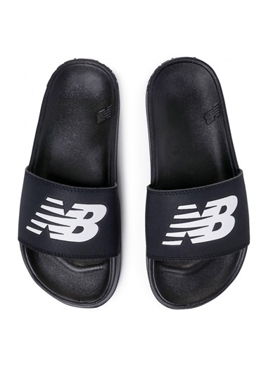 New Balance Kadın  Ayakkabı SWF200B1 Siyah